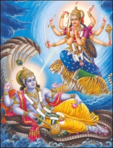 durga-receiving-shakti-narayana[1]