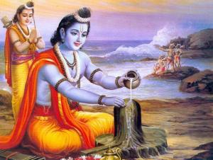 sri-rama-worshiping-shiva[1]