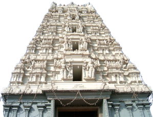 steeple-replica-balaji-temple[1]